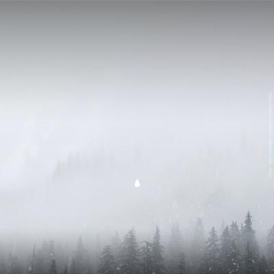 Winterschlaf 2021 -