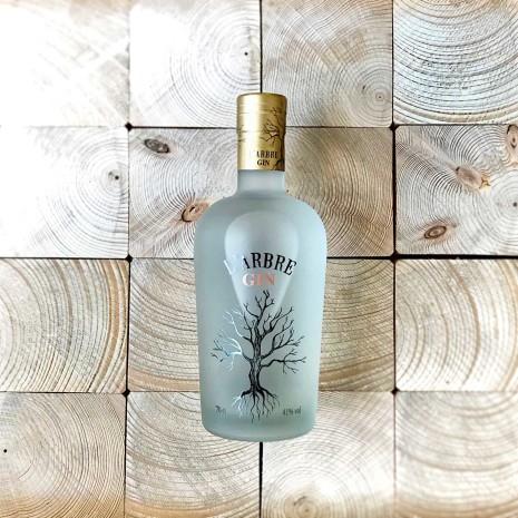 Gin LArbre / 0.7l / 41%