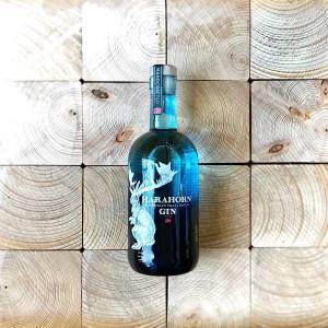 Harahorn Gin / 0.5l / 46%
