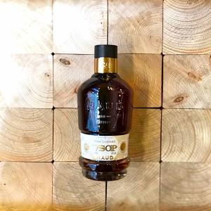 NAUD Cognac VSOP / 0.7l / 40%
