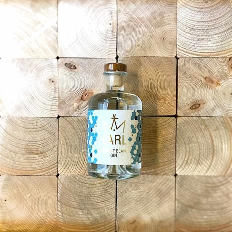 Karl Orifant Blanc Gin / 0.5l / 44.4%