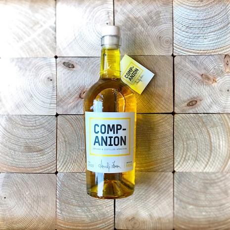 Companion Aperitivo Amalfi Lemon / 0.7l / 15%