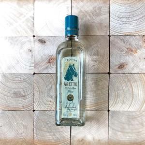 Arette Tequila Blanco / 0.7l / 38%