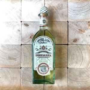 Tequila Fortaleza Reposado / 0.7l / 40%