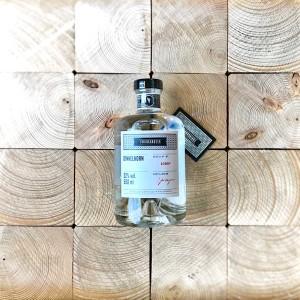 Dinkelkorn / Bio / 0.5l / 32%