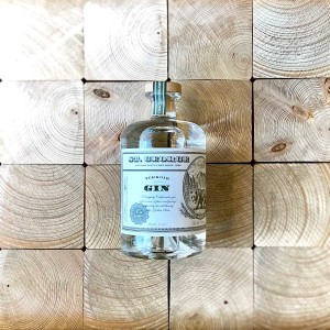 St. George Terroir Gin / 0.7l / 45%